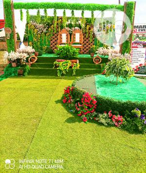 Traditional Wedding Decoration | Party, Catering & Event Services for sale in Imo State, Owerri