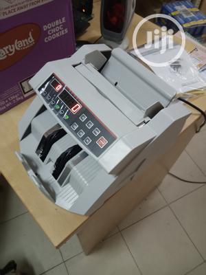 Bill Counter | Store Equipment for sale in Lagos State, Yaba