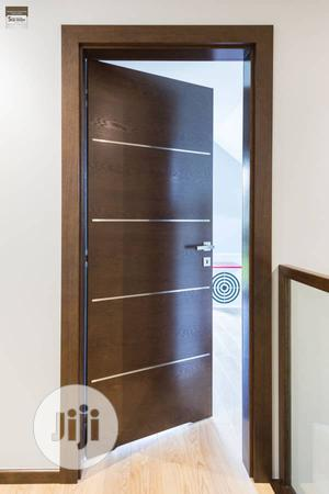High Quality Door   Furniture for sale in Lagos State, Lekki