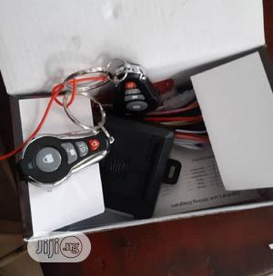 Car Alarm System | Vehicle Parts & Accessories for sale in Lagos State, Amuwo-Odofin
