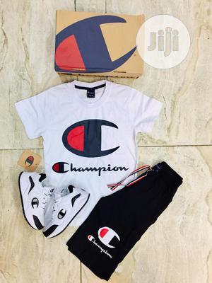 Complete Designer Wears for Kids | Children's Clothing for sale in Lagos State, Lagos Island (Eko)