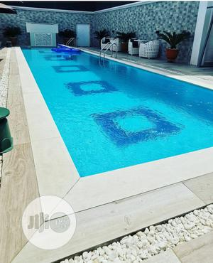 Swimming Pools And Fountains | Sports Equipment for sale in Lagos State, Ajah