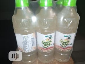 Pure Ginger Drink   Meals & Drinks for sale in Oyo State, Egbeda