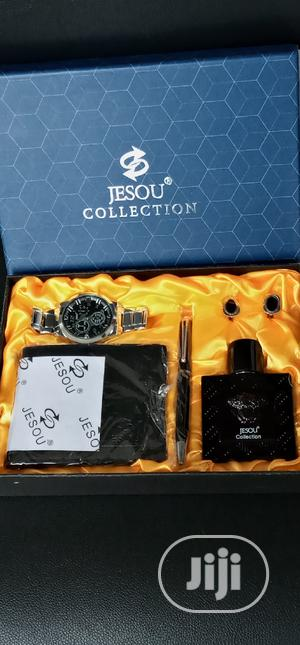 Valentine Gift | Watches for sale in Rivers State, Port-Harcourt