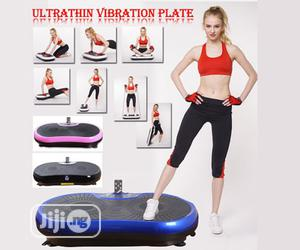 Full Body Vibrating Massager | Sports Equipment for sale in Lagos State, Surulere