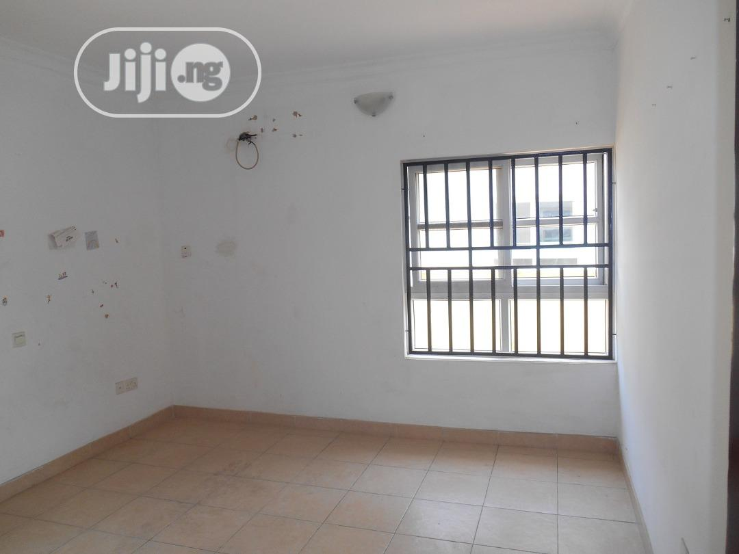 Exquisite 2bedroom Bungalow With Swimming Pool and Gym House | Houses & Apartments For Sale for sale in Lekki, Lagos State, Nigeria
