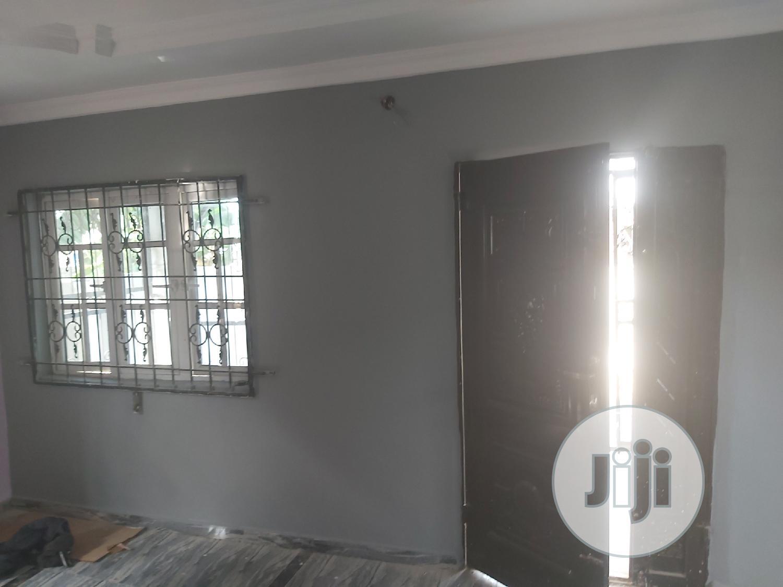 Furnished Mini Flat in Ado-Odo/Ota for Rent | Houses & Apartments For Rent for sale in Ado-Odo/Ota, Ogun State, Nigeria