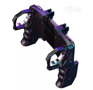 K21 Mobile Games Controller | Video Game Consoles for sale in Abuja (FCT) State, Central Business Dis