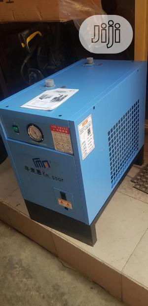 Industrial Air Dryer   Manufacturing Equipment for sale in Lagos State, Ojo