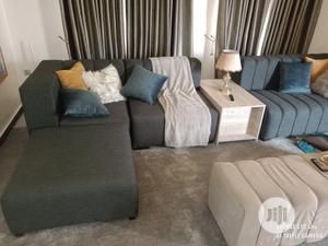 Best Upholstery Cleaning | Cleaning Services for sale in Lagos State, Victoria Island