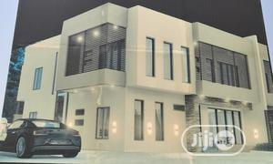 Beautiful And Fast Developing Mini Estate In Katampe Ext. | Houses & Apartments For Sale for sale in Katampe, Katampe Extension