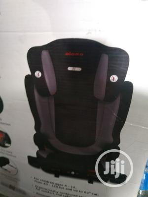 Car Booster Seat | Children's Gear & Safety for sale in Abuja (FCT) State, Wuse