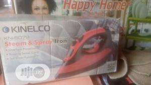 Pressing Iron   Home Appliances for sale in Lagos State, Lagos Island (Eko)