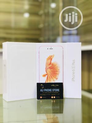 New Apple iPhone 6s Plus 64 GB | Mobile Phones for sale in Kaduna State, Kaduna / Kaduna State