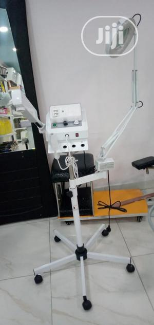 Facial Steamer | Salon Equipment for sale in Abuja (FCT) State, Wuse 2