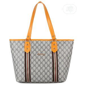 Mini Handbag   Bags for sale in Lagos State, Ikorodu