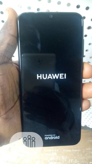 Huawei Y8p 128 GB | Mobile Phones for sale in Lagos State, Ikeja