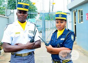 Security Officer wanted | Security Jobs for sale in Lagos State, Apapa