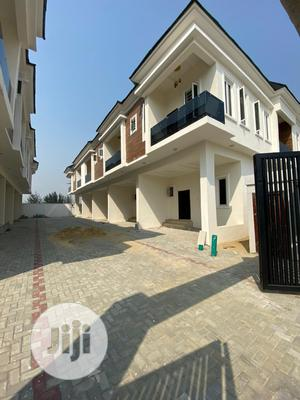 3 Bedroom Terraced Duplex at VGC Lekki for Sale   Houses & Apartments For Sale for sale in Ajah, VGC / Ajah