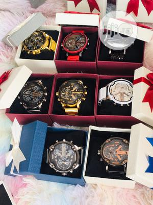 Gift Set for Him   Watches for sale in Lagos State, Ojota