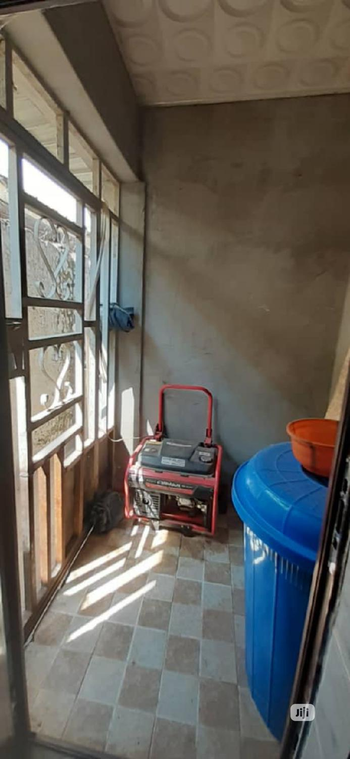 3 Bedroom Bungalow, Fenced With Gate For Sale   Houses & Apartments For Sale for sale in Kubwa, Abuja (FCT) State, Nigeria
