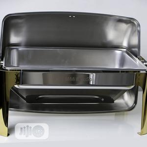 Chaffing Dish | Kitchen Appliances for sale in Lagos State, Ojo