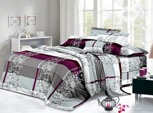 Quality Beddings   Home Accessories for sale in Ondo State, Akure