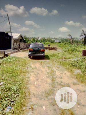 Land for Sale at Kola Alagbado | Land & Plots For Sale for sale in Lagos State, Alimosho