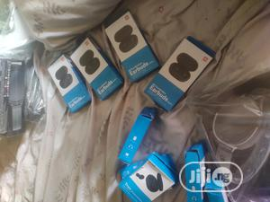 Redmi Earbuds | Headphones for sale in Abuja (FCT) State, Kubwa