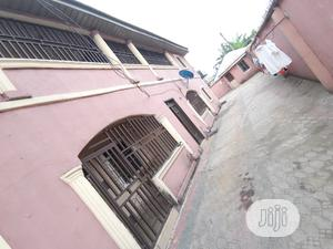 Standard 2 Bedroom At Ozuoba   Houses & Apartments For Rent for sale in Rivers State, Port-Harcourt