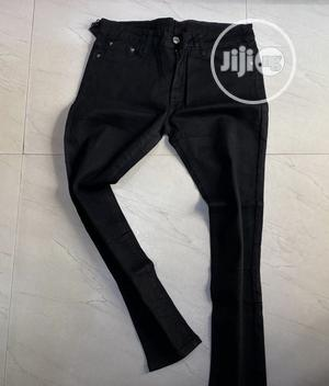 Black Trouser | Clothing for sale in Abuja (FCT) State, Gwarinpa