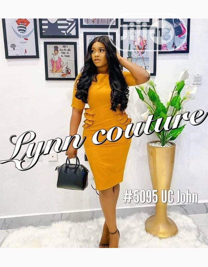 New Quality Female Gown | Clothing for sale in Isolo, Lagos State, Nigeria