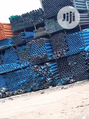 Building Pipe | Building Materials for sale in Lagos State, Orile
