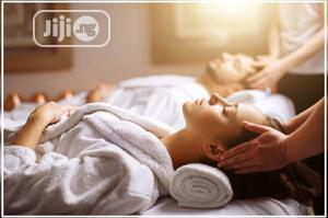 Massage Expert   Health & Beauty Services for sale in Abuja (FCT) State, Lokogoma