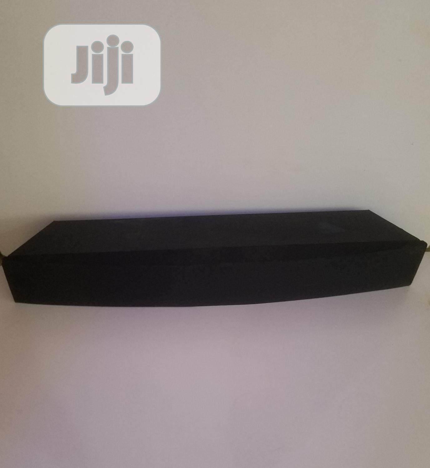 Archive: High Quality BLUETOOTH and AUX Audio Sound System Player