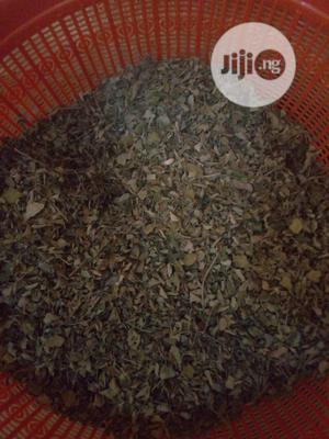 Dried Moringa Leaves | Feeds, Supplements & Seeds for sale in Lagos State, Amuwo-Odofin