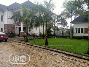European Super Standard Five Bedrooms Duplex for Sale   Houses & Apartments For Sale for sale in Port-Harcourt, Eliozu