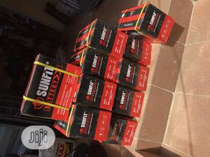 100ah 12v Sunfit Battery   Solar Energy for sale in Kaduna State, Kaduna / Kaduna State