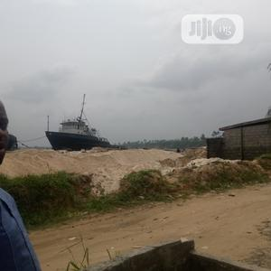 Jetty for Sale in Port Harcourt   Commercial Property For Sale for sale in Rivers State, Obio-Akpor