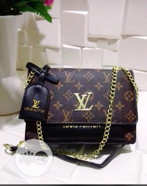 Original and Classy Designer Bags | Bags for sale in Lagos State, Oshodi