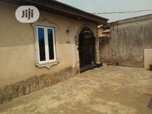 Renovated 2 Bedroom Flat Pop Ceiling 3 Tenants at Itele   Houses & Apartments For Rent for sale in Ipaja, Ayobo