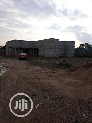 Factory Building for Sale   Commercial Property For Sale for sale in Niger State, Suleja
