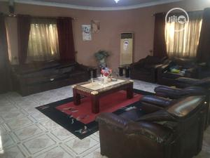 Tastefully Spacious 6 Bedroom Duplex at Gowon Estate   Houses & Apartments For Sale for sale in Alimosho, Egbeda