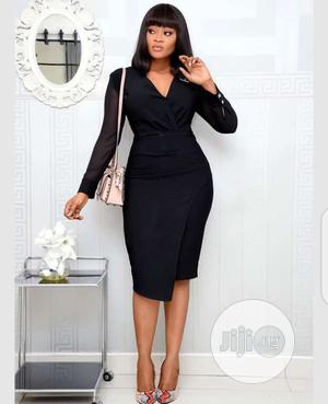 New Quality Female Trendy Gown   Clothing for sale in Lagos State, Isolo