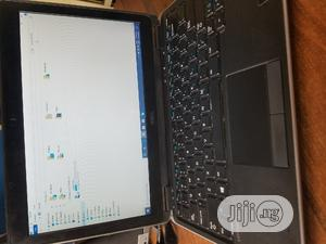 Laptop Dell Latitude E7240 4GB Intel Core I5 SSD 128GB   Laptops & Computers for sale in Ogun State, Ijebu Ode
