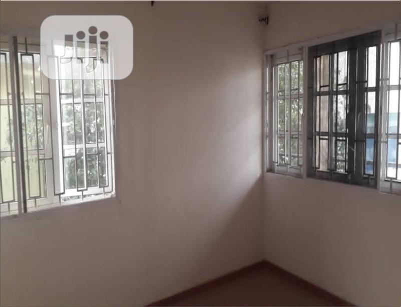 A Very Lovely and Spacious Room in a 2 Bedroom Flat | Houses & Apartments For Rent for sale in Opebi, Ikeja, Nigeria