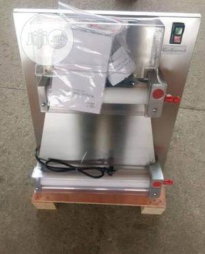 Newly Imported Commercial Bread Slicer With Super Quality | Restaurant & Catering Equipment for sale in Lagos State, Ojo