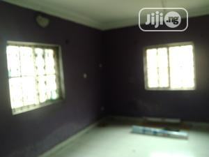 Neat 3 Bedroom Pop Ceiling Sitting Room Wit Dining at Baruwa | Houses & Apartments For Rent for sale in Ipaja, Baruwa