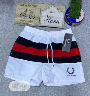 Short Wear for Men | Sports Equipment for sale in Lagos State, Surulere