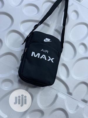 Nike Air Max Shoulder Bag. | Bags for sale in Kwara State, Ilorin South